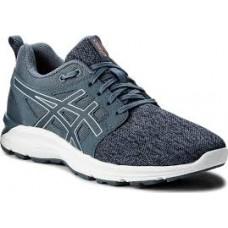 Взуття для бігу ASICS GEL-TORRANCE T7J8N-5656
