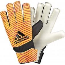 Рукавиці воротарські  Adidas AH7821