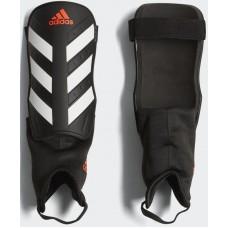 Щитки футбольні Adidas CW5564
