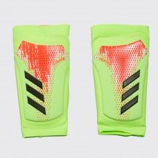 Щитки Adidas Predator SG Pro FH7528