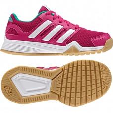 Взуття Adidas interplay Lace K S76509 (35p/21cm)