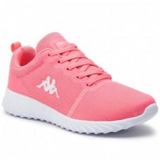 Взуття спортивне Kappa Ces 242685 7210