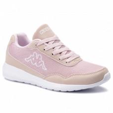 Взуття Kappa Follow 242495 2410