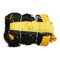 Cітка для пляжного волейболу INTERPLASTIC 01364