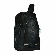 Рюкзак для тенісу Babolat Backpack maxi team black