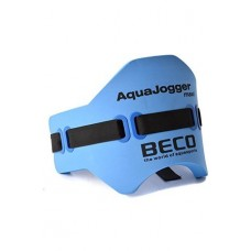 Пояс для аквафітнесу Beco 96024 MAXI (120кг)