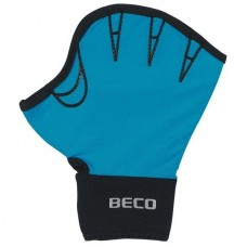 Рукавички для аквафітнесу BECO 9634