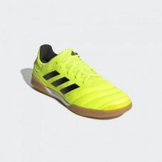 Футзалки Adidas Copa 19.3 IN Sala F35503
