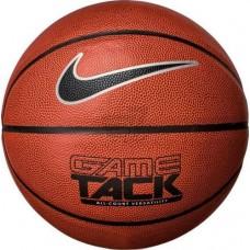 М'яч баскетбольний Nike GAME TACK