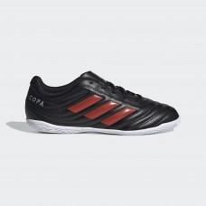 Футзалки Adidas Copa 19.4 IN F35452 Jr