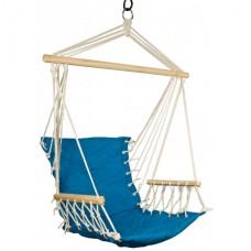 Гамак крісло ROYOKAMP BRAZYLIJSKI ( 100X60 см, з підлокітником)