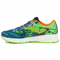Взуття для бігу Joma STORM VIPER ROYAL 804