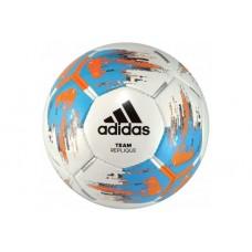 М'яч для футболу Adidas TEAM Replique CZ9569