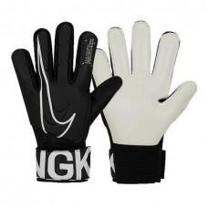Рукавиці воротарські Nike GK Match GS3882-010
