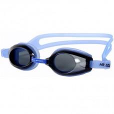 Окуляри для плавання Aquaspeed Avanti (21, синій, темне скло, один розмір, A000004846)