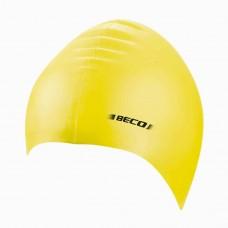 Шапочка для плавання BECO 7390 2 (силікон)