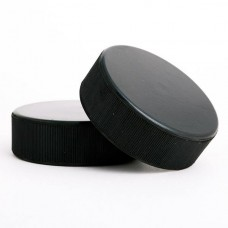 Шайба хокейна дитяча