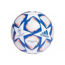 М'яч для футболу Adidas Finale 20 League FS0256