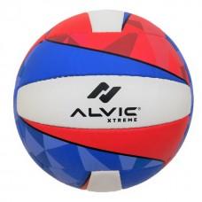 М'яч волейбольний Alvic XTREME