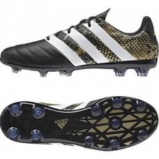 Бутси Adidas ACE 16.2 FG Leather S31917