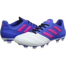 Бутси Adidas Ace 17.4 FxG BB1028