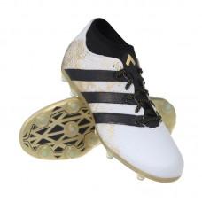 Бутси Adidas ACE 16.2 Primemesh FG/AG AQ3452