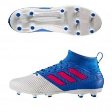 Бутси Adidas ACE 17.3 PRIMEMESH FG BA8507
