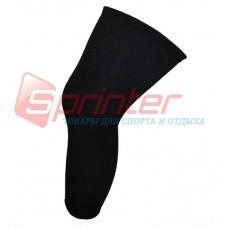 Бандаж для ноги (щиколотки-стегно) 210