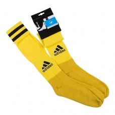 Гетри футбольні Adidas KA2345 (р.39-45)