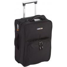 Валіза туристична TRAVEL TROLLEY BAG 50TI