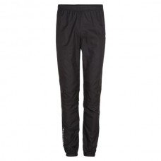 Штани для бігу Newline Base Cross Thermo Pants 014105