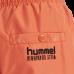 Штани спортивні Hummel hml Willy Micro Pants 203822