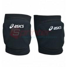 Наколінник волейбольний Asics А-990