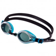 Окуляри для плавания MadWave AQUA MIRROR M041504 (2 кольори)