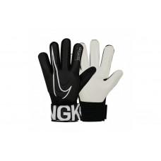 Рукавиці воротарські Nike GK Match GS3883-010