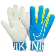 Рукавиці воротарські Nike GK Match GS3882-486