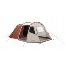 Палатка EASY CAMP TENT HUNTSWELLE 600 (6-ти місна)