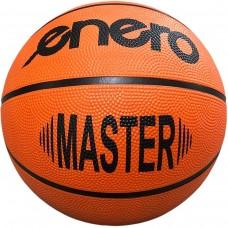 М'яч баскетбольний ENERO MASTER