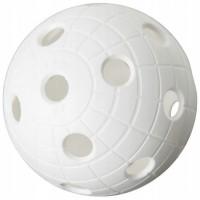 Мяч для гри в флорбол матчевий Enero CRATER 6078747
