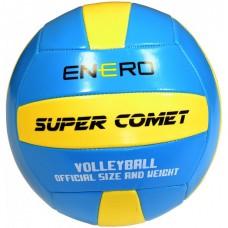М'яч волейбольний ENERO COMET (роз.5)