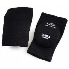 Наколінник волейбольний SMJ Samba JR