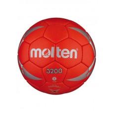 М'яч гандбольний  Molten H1X3200 (роз. 1)