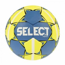 М'яч гандбольний дитячий SELECT Nova (роз. 1)