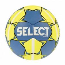 М'яч гандбольний дорослий SELECT Nova (роз. 3)