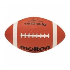 М'яч для американського футболу Molten AFR 926773