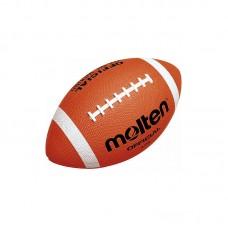 М'яч для американського футболу Molten AFR 990374