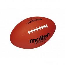 М'яч для регбі Molten RFR