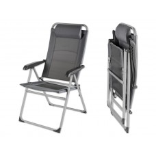 Крісло туристичне Crivit Campingstuhl 330950