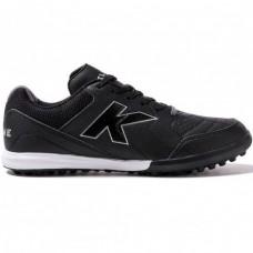 Сороконіжки Kelme K-GOLEIRO Black Negr 026 55.964.0026 (Black)