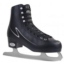 Ковзани для фігурного катання SMJ Sport Salsa